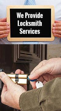 Locksmith Master Shop Orlando, FL 407-520-3672